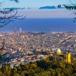 Top 10 des activités insolites à Barcelone