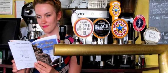 Rallye-bière-2