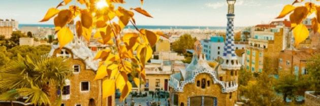 Bon plan pour sortir à Barcelone