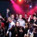 Best Nightclubs in Barcelona