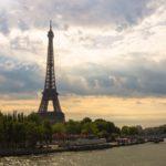 Les 3 meilleures expériences pour manger vegan à Paris