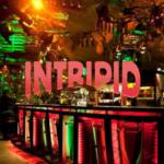 Les bars les plus insolites de Barcelone (la suite)