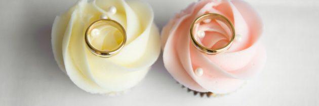 Top 10 des idées pour faire un anniversaire de mariage à Barcelone