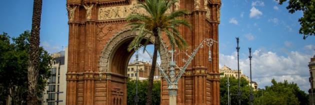¿Que Visitar en Barcelona: la ruta modernista
