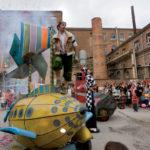 Barcelona turismo: visita ideal con niños