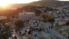 Intripid organise un Beerpong au Bunker de Barcelone