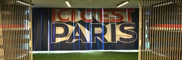 Les activités phares à faire cet hiver à Paris