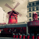 Top 10 Offbeat Things to Do in Montmartre, Paris