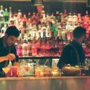 Les meilleurs bars à Lyon