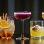Top 10 des meilleurs bars à cocktails à Barcelone