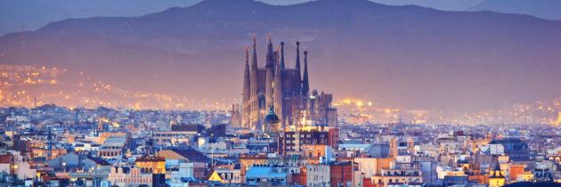Barcelone, comment y organiser le meilleur des EVJF