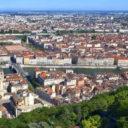 Les bons plans pas cher à Lyon