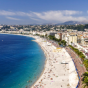 Top 5 Bars in Nice, France