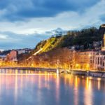 Top 8 des activités insolites à Lyon