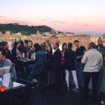 Les meilleures soirées afterwork à Nice