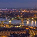 Que faire à Belgrade lors d'un weekend entre amis ?