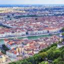 Idées pour un anniversaire à Lyon