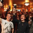 Le Top 10 des bars aux meilleurs prix à Paris