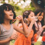Les meilleures idées pour un anniversaire d'enfant à Lyon