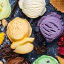 Où manger les meilleures glaces à Paris ?