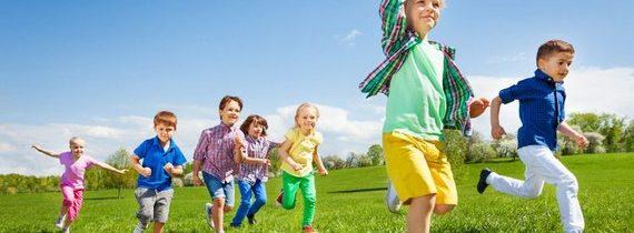 Idées d'activités pour les enfants à Paris cet été