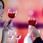 Les soirées célibataires à Paris