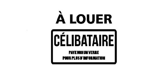 Les Soirees Celibataires A Paris Le Blog Intripid L Actu Des Defis