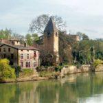 Les meilleurs parcs et jardins de Lyon