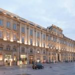 Musées à Lyon - Les Incontournables