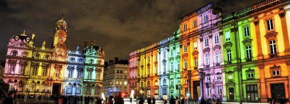 Les 6 meilleures activités à faire à Lyon en automne