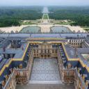 Les meilleurs châteaux près de Paris pour vos Team building.