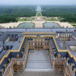 Les meilleurs châteaux près de Paris pour vos team building