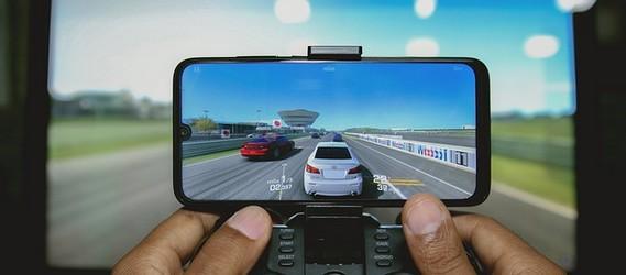 jeux vidéo, réalité virtuelle, PS4