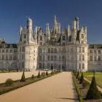 Les meilleurs châteaux près de Lyon pour vos team building