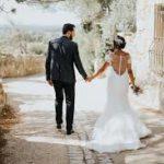 Le top 15 des meilleures animations de mariage en France
