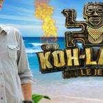 Les meilleurs agences Koh Lanta en France