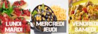 Où manger gratuitement dans un restaurant à Paris ?